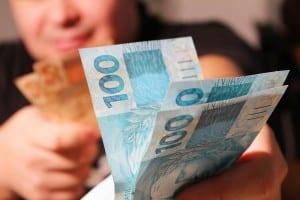 Como Funciona um Empréstimo Consignado: Tire Suas Dúvidas