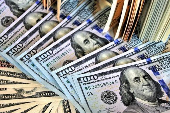 Entenda o Dólar Comercial PTAX