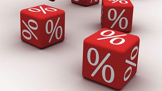 Como calcular os juros Pro Rata?
