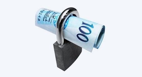 Golpe do Empréstimo: Como funciona e como não cair