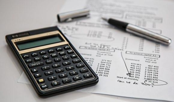 Como regularizar a dívida ativa?
