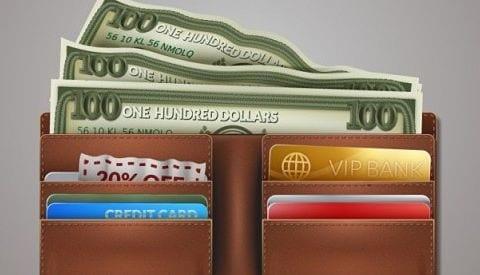 Como fazer Pagamentos no Exterior?