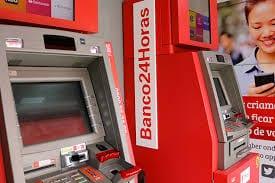 É Possível Fazer Depósito no Banco24Horas?