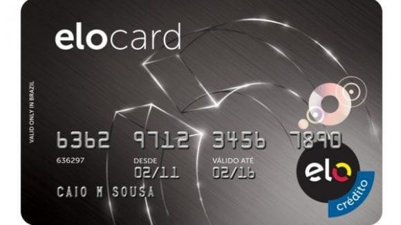 O Cartão Elo É Bem Aceito?