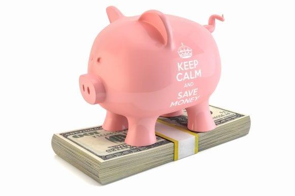 Empréstimo para MEI: Como Conseguir?