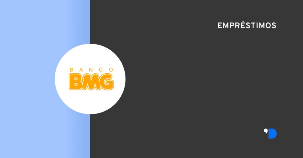 empréstimo BMG