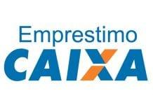 Empréstimo Consignado CAIXA: Como Funciona?