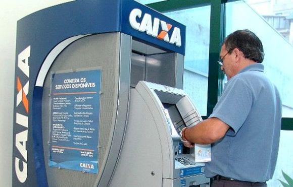 Como Funciona o Crédito Direto CAIXA (CDC)?