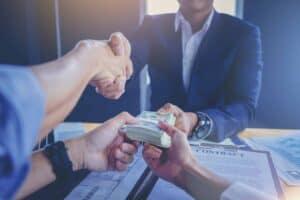 Pronampe disponibiliza mais R$ 14 bilhões para pequenas empresas