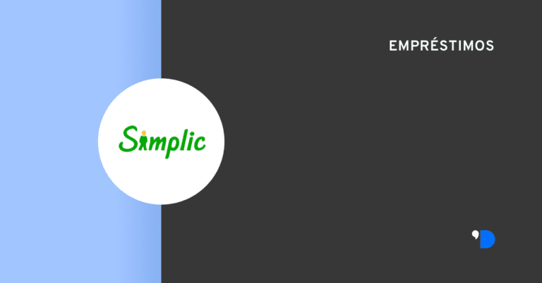 emprestimo simplic