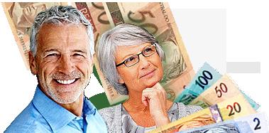 Como funcionam os empréstimos com desconto em folha: Confira as regras!