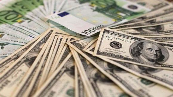 Como enviar e receber dinheiro do exterior?