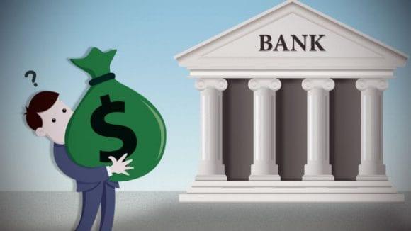 Qual o Melhor Banco Para Ter uma Conta Empresarial?
