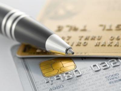 Veja as dicas para fazer um cartão nos principais bancos do país.