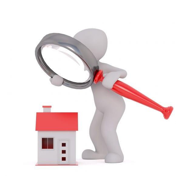 Financiamento Imobiliário Pró-Cotista: Como Funciona?