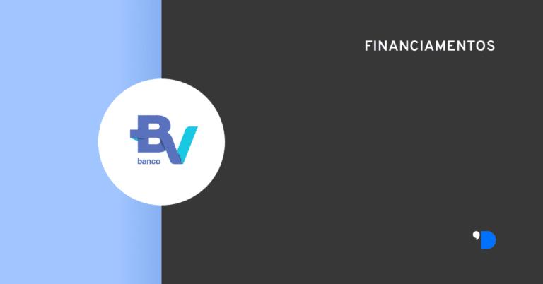 financiamento bv