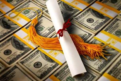 Como Conseguir um Financiamento Estudantil Privado