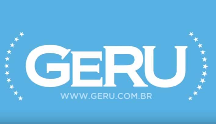 Empréstimo Online: Conheça a Geru