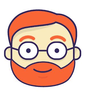 Icone app Otto