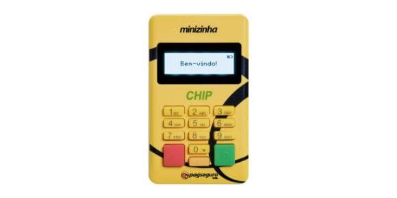 Entenda como funciona a Minizinha Chip