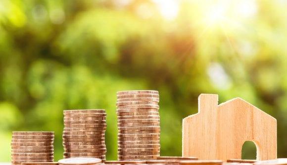 Consulta do IPTU: Veja Quanto Pagar nas principais cidades