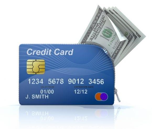Entenda como funcionam os limites do seu cartão de crédito