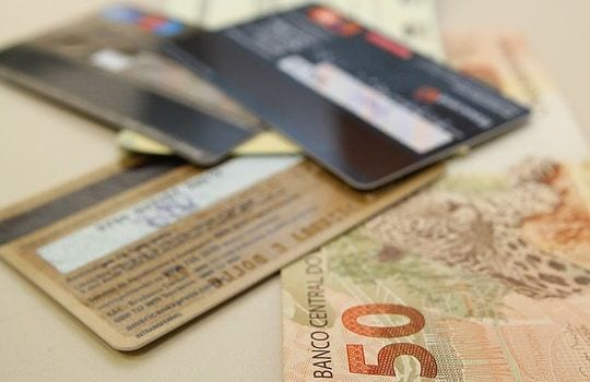 O que é Limite de Crédito Estourado? Dá para comprar?