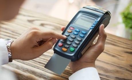 O que é Limite Emergencial de Crédito? Veja como usar