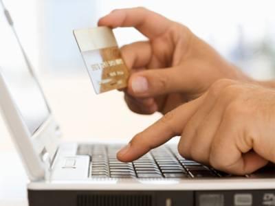 Como Não Ter o Limite de Crédito Reduzido?