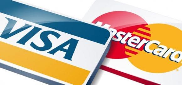 Visa ou MasterCard: qual escolher? É melhor pegar os dois?