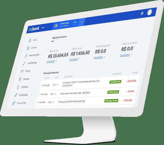 miBank – Como Funciona e Quais são as Soluções?