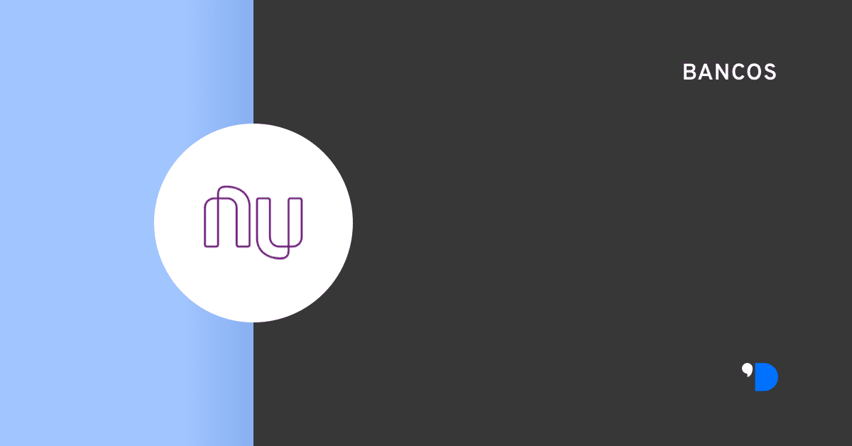 Como bloquear seu app Nubank pela web