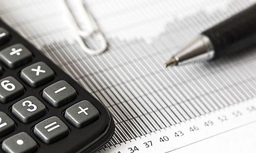 Quais as opções de pagamento da fatura?