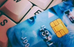 pagamento-pela-internet-2-300x191