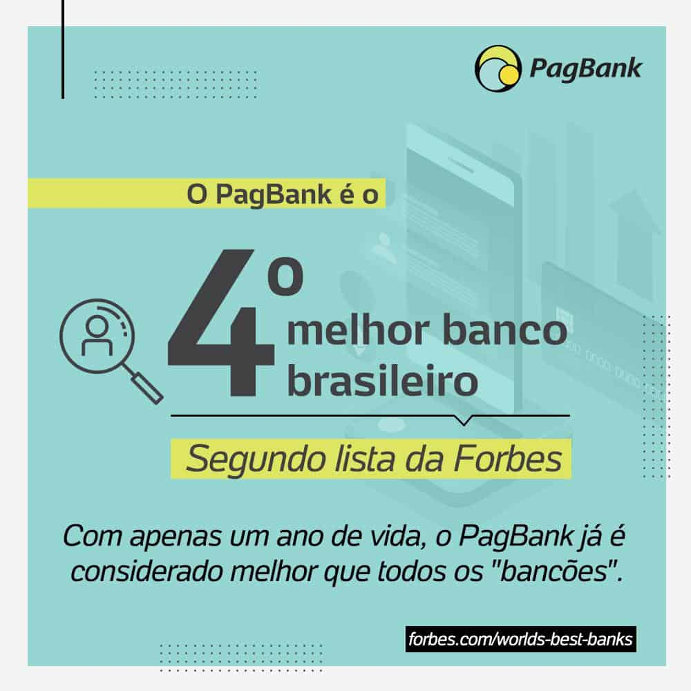 pagbank-forbes