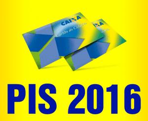 Quem Tem Direito a Receber o PIS/Pasep?