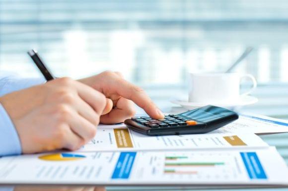 Como Fazer uma Portabilidade de Crédito