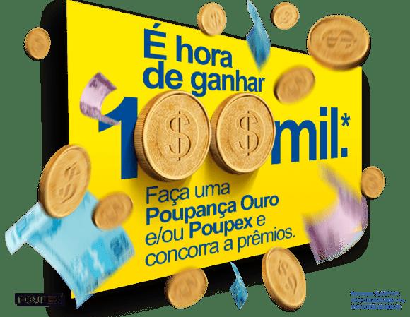 O que é variação da poupança do Banco do Brasil?