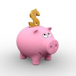 O que é aniversário da poupança? Como calcular rentabilidade sábado, domingo e feriado?