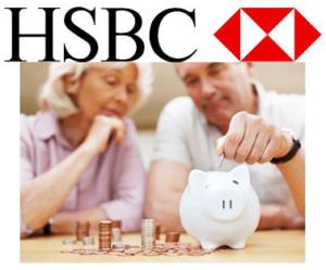 Previdência HSBC