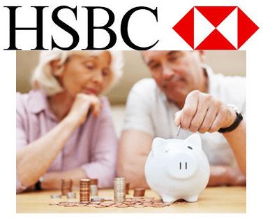 HSBC Previdência Privada: PGBL e VGBL