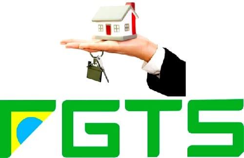 Financiamento Pró-Cotista FGTS: conheça as regras