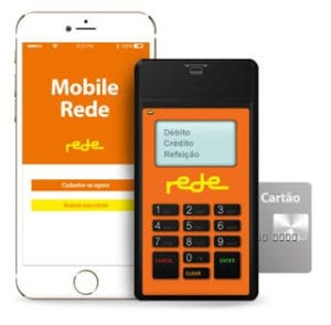 REDE Mobile