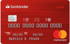Santander 1|2|3 Vale a Pena? Quais os Diferenciais?