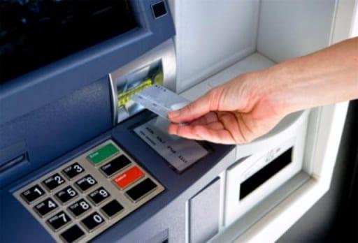 Conta Bancária de Falecido