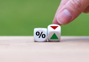 Caixa anuncia juros de 1,8% ao mês em cheque especial