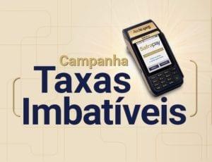 taxas - Edited