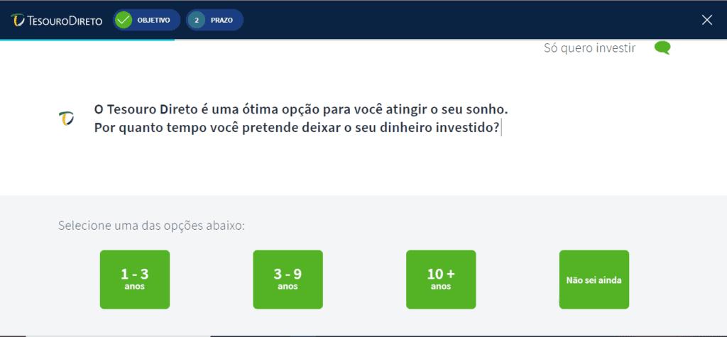 tesouro-direto-3-1024x475
