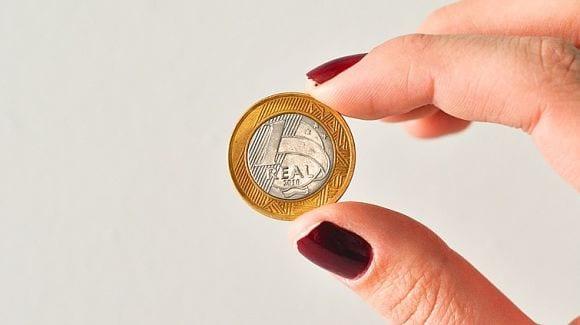 Ano novo: Como juntar dinheiro nas 52 semanas