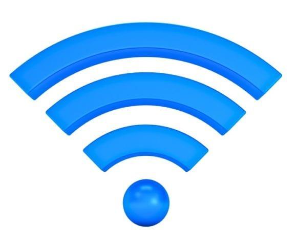 Conexão com a internet.